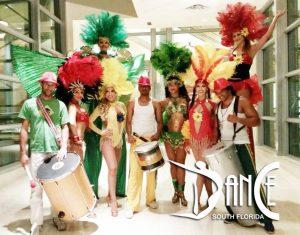 Hora Loca Entertainment